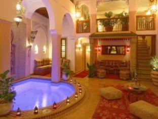 /bg-bg/riad-oumaima/hotel/marrakech-ma.html?asq=m%2fbyhfkMbKpCH%2fFCE136qenNgCzIYIJCg6K3r4k5Tbef%2bz0TTiA2v%2bzjT8AYWwEy