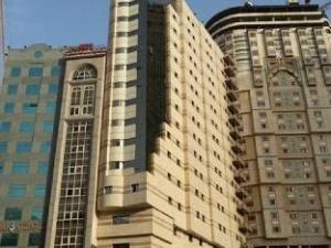 알 마사 호텔 메카  (Al Massa Hotel Makkah)