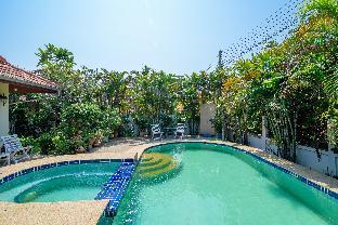 Orchid Kanthana Pool Villa Hua Hin