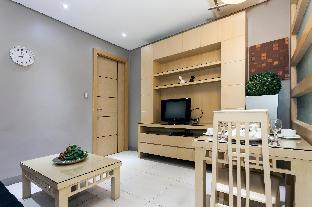 picture 4 of The Luxe Modern 1 Bedroom