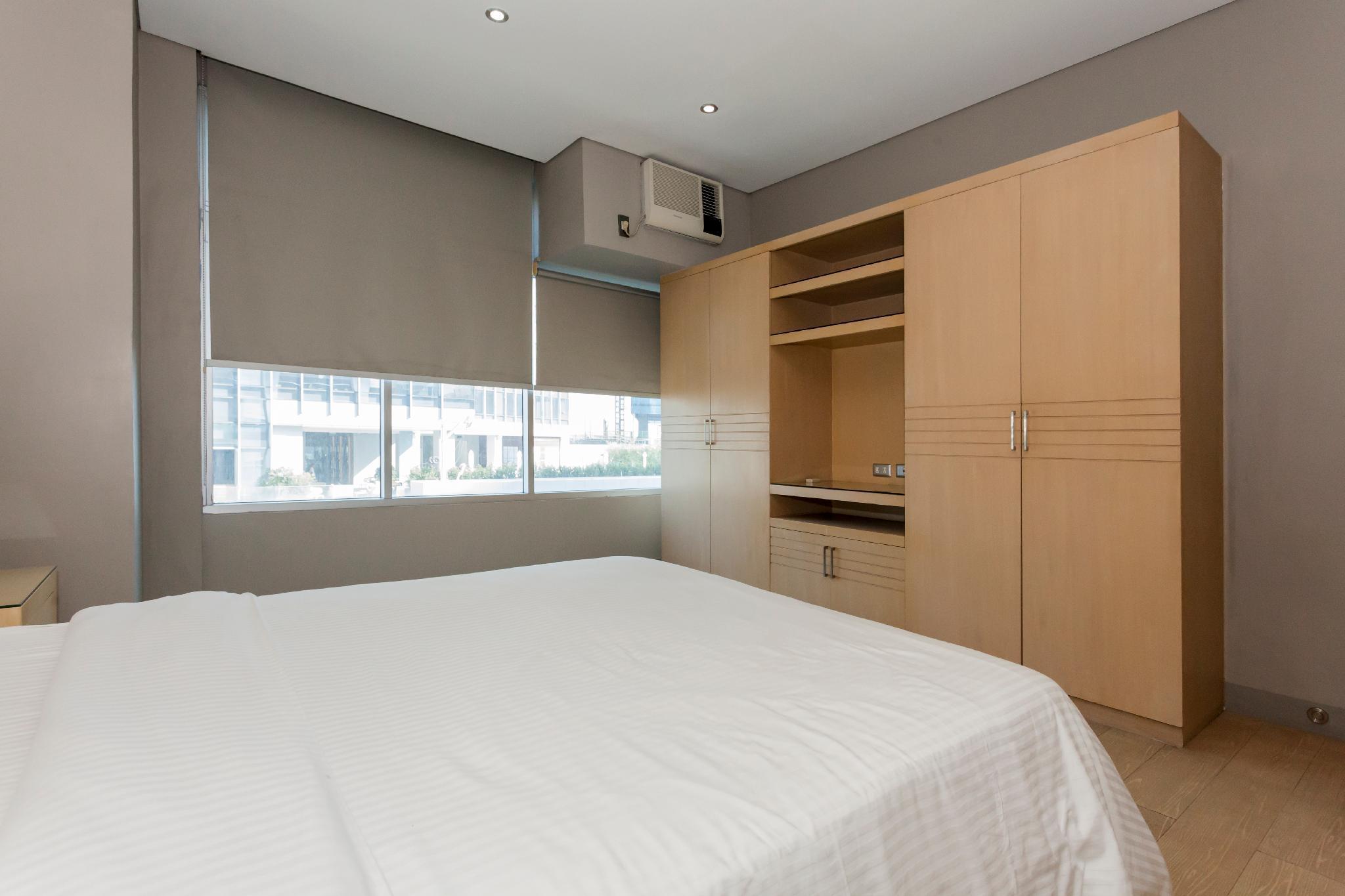 The Luxe Wonderful 3 Bedroom
