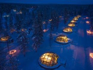 /kakslauttanen-igloo-west-village/hotel/saariselka-fi.html?asq=jGXBHFvRg5Z51Emf%2fbXG4w%3d%3d