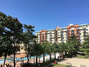 picture 4 of Chateau Elysee Condominiums