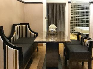 picture 3 of 50 SQM 1BR Suite near Century Mall Makati