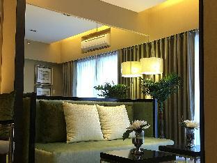 picture 3 of Shang Luxury Suites 1BR 1 near One Shangri-la Mall