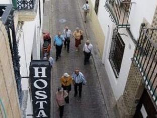 /el-antiguo-convento/hotel/cordoba-es.html?asq=jGXBHFvRg5Z51Emf%2fbXG4w%3d%3d