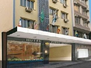 鮑所里爾酒店