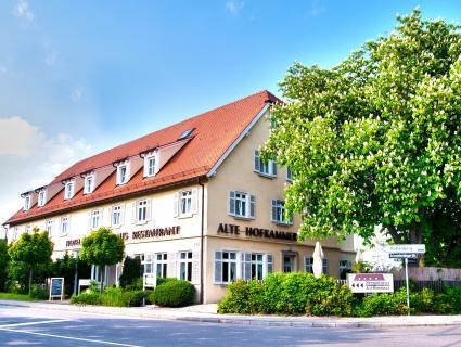 Hotel Neuwirtshaus   Superior
