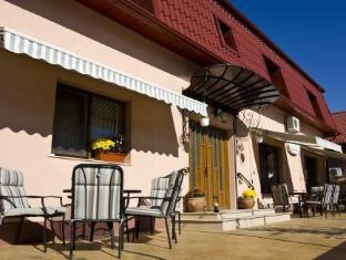 /vila-toparceanu/hotel/bucharest-ro.html?asq=jGXBHFvRg5Z51Emf%2fbXG4w%3d%3d