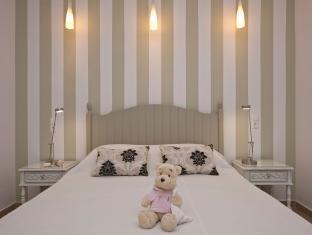 /apollon-boutique-hotel/hotel/paros-island-gr.html?asq=jGXBHFvRg5Z51Emf%2fbXG4w%3d%3d