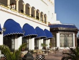 /nl-nl/el-minzah-hotel/hotel/tangier-ma.html?asq=vrkGgIUsL%2bbahMd1T3QaFc8vtOD6pz9C2Mlrix6aGww%3d