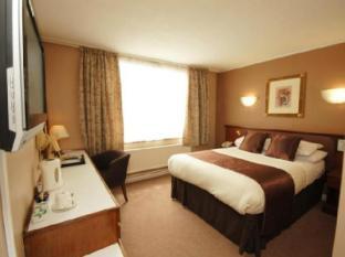 /alma-lodge-hotel-stockport/hotel/manchester-gb.html?asq=jGXBHFvRg5Z51Emf%2fbXG4w%3d%3d