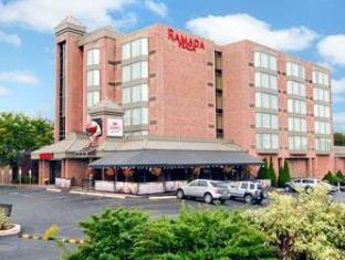 /ramada-plaza-niagara-falls-hotel/hotel/niagara-falls-on-ca.html?asq=jGXBHFvRg5Z51Emf%2fbXG4w%3d%3d