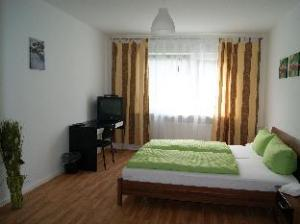 Hotel-Pension Reiter