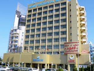/kuwait-continental-hotel/hotel/kuwait-kw.html?asq=GzqUV4wLlkPaKVYTY1gfioBsBV8HF1ua40ZAYPUqHSahVDg1xN4Pdq5am4v%2fkwxg