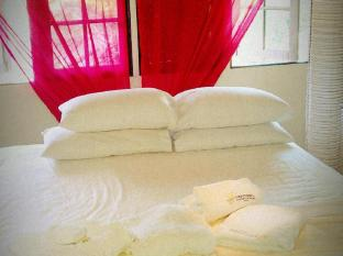 The Secret Sanctuary Boutique Cottage Kuching Kuching - Gästrum