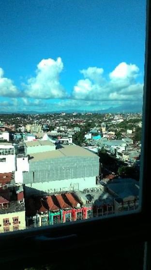 Фото отеля Nice Place to stay in Manado with great views