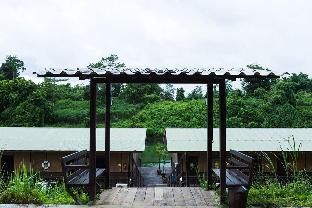 ナカキリ リゾート アンド スパ Nakakiri Resort and Spa