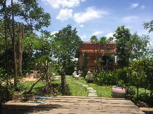 Baan Ton Nam Resort บ้านต้นน้ำ รีสอร์ท