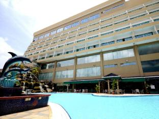 /ms-my/m-s-garden-hotel-kuantan/hotel/kuantan-my.html?asq=jGXBHFvRg5Z51Emf%2fbXG4w%3d%3d
