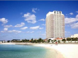 /the-beach-tower-okinawa-hotel/hotel/okinawa-jp.html?asq=jGXBHFvRg5Z51Emf%2fbXG4w%3d%3d