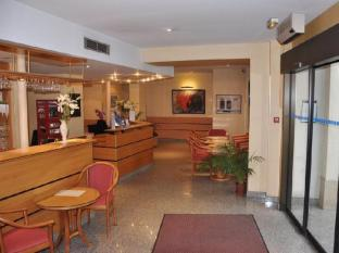 Hotel Printania Grenelle Eiffel