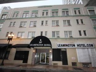 /id-id/leamington-hotel-downtown-port-of-miami/hotel/miami-fl-us.html?asq=jGXBHFvRg5Z51Emf%2fbXG4w%3d%3d