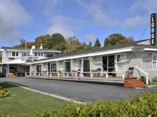 /accent-on-taupo-motor-lodge/hotel/taupo-nz.html?asq=jGXBHFvRg5Z51Emf%2fbXG4w%3d%3d