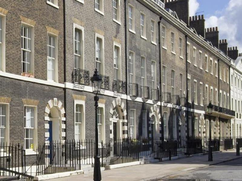 Acorn of London - Bedford Place Apartments