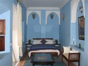 Dar Sohane Hotel