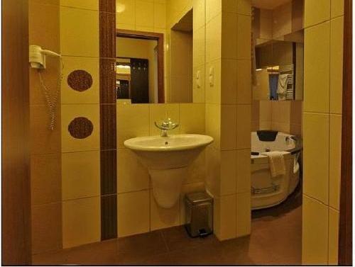 Hotel Kuznia