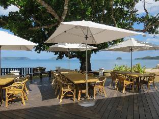picture 5 of El Nido Cove Resort