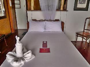 picture 2 of La Salangane Hotel