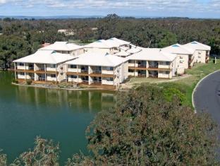 /lakeside-holiday-apartments/hotel/mandurah-au.html?asq=jGXBHFvRg5Z51Emf%2fbXG4w%3d%3d