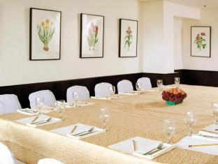 The Oracle Hotel & Residences Manila - Meeting Room