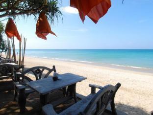 Clean Beach Resort - Koh Lanta