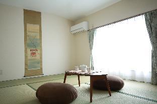 Hirofumi Kyoto Apartment