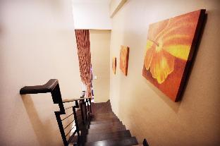 picture 2 of City Lofts in Cebu