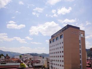 /spa-hotel-alpina-hida-takayama/hotel/takayama-jp.html?asq=jGXBHFvRg5Z51Emf%2fbXG4w%3d%3d