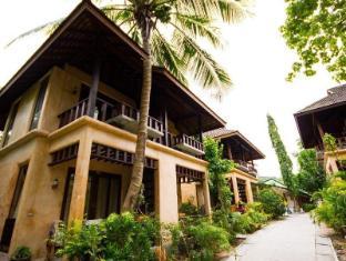 /th-th/wind-beach-resort/hotel/koh-tao-th.html?asq=jGXBHFvRg5Z51Emf%2fbXG4w%3d%3d