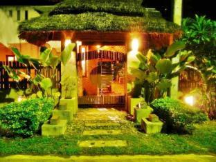 Gims Resort