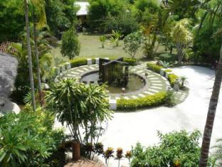 Gims Resort Mae Hong Son - Surroundings