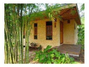 Gims Resort Mae Hong Son - Villa