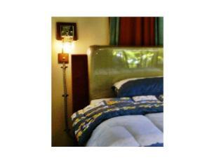 Gims Resort Mae Hong Son - Guest Room