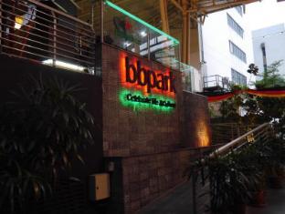 Sky Hotel Bukit Bintang Kuala Lumpur - Nearby Attraction