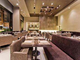 The B Hotel Manila - Restaurant