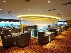 Guilin Dazheng Hot Spring Holiday Hotel