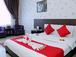 %name Lion Sea Hotel Danang Da Nang