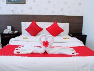 /es-es/lion-sea-hotel-danang/hotel/da-nang-vn.html?asq=m%2fbyhfkMbKpCH%2fFCE136qSopdc6RL%2ba1sb1rSv4j%2bvNQRQzkapKc9zUg3j70I6Ua