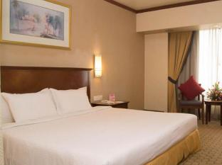 Quality Hotel City Centre Kuala Lumpur - Deluxe